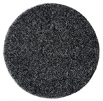 Stretch van lining carpet - Charcoal Grey