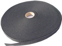 Felt Bonnet Strip - Automotive